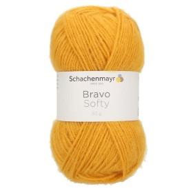 BRAVO SOFTY 8028 Ocre