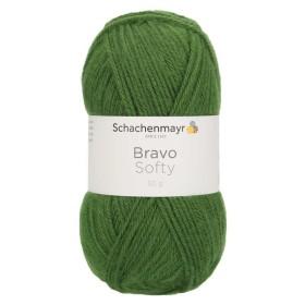 BRAVO SOFTY 8191 Verde