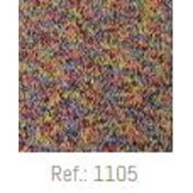 BUFF - VALERIA LANAS 1105 Morado