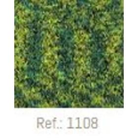 BUFF - VALERIA LANAS 1108 Verde