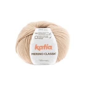 Merino Classic 79 Scala