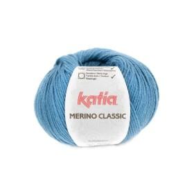 Merino Classic 81 Azafata