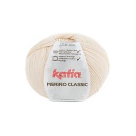 Merino Classic 83 Marfil