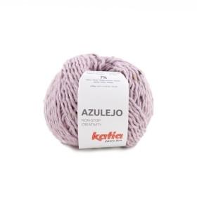 AZULEJO 300 Rosa