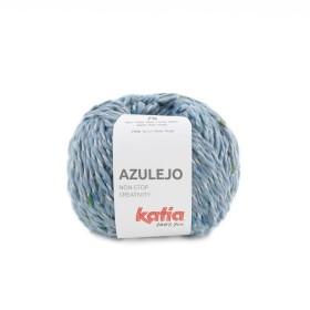 AZULEJO 305 Azul