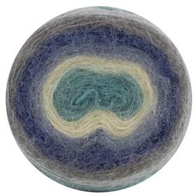 KALEIDO 302 Azul