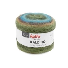 KALEIDO 303 Verde