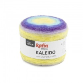 KALEIDO 306 Lila