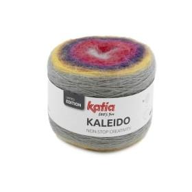 KALEIDO 300 Rojo