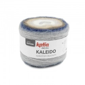 KALEIDO 301 Gris