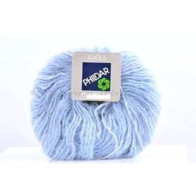 Gaika Azul