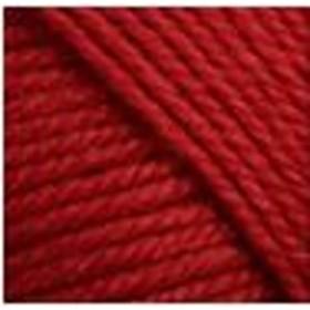 BABY ALPACA 106 Rojo