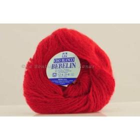 Bebelin Rojo