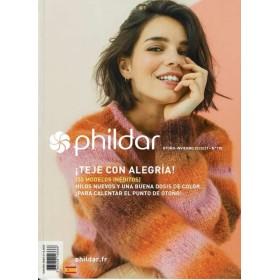 Revista nº 190- Otoño - Invierno 2020-21