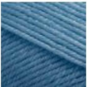 CONDOR 178 Azul