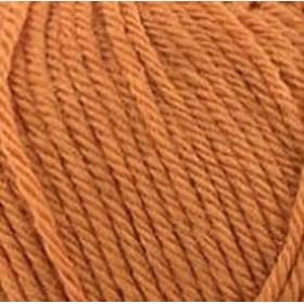 CONDOR 146 Naranja