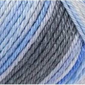 CONDOR 1210 Azul (estampado)