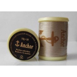 ANCHOR COTTON 4502 Beige 390