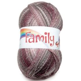 FAMILY 622 Granate