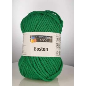 BOSTON 0172 Verde
