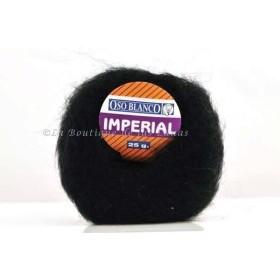 Imperial Negro
