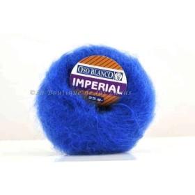 Imperial Azul
