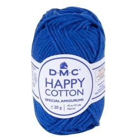HAPPY COTTON DMC