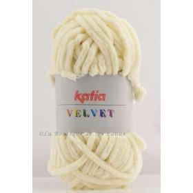 Velvet Marfil