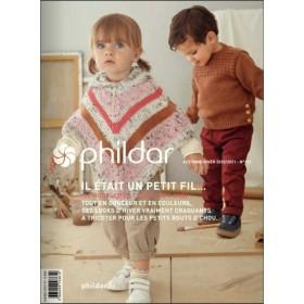 Revista nº 193 - NIÑOS Otoño-Invierno 2020-21