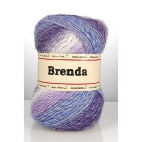 BRENDA - TROPICAL LANE