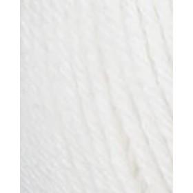 MERINO EXTRA 000 Blanco