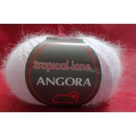 ANGORA 25 GRS. 012 Rosa TROPICAL LANE