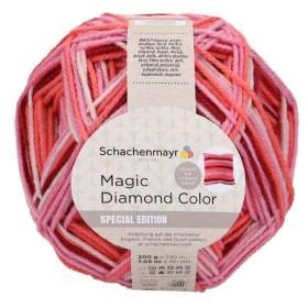 MAGIC DIAMOND SCHACHENMAYR
