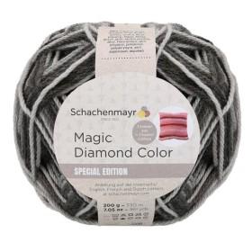 MAGIC DIAMOND SACHENMAYR 85 Gris