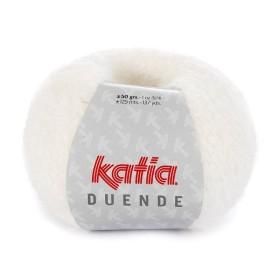 KATIA DUENDE 300 Crudo