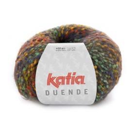 KATIA DUENDE 404 Multicolor