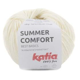 SUMMER COMFORT KATIA 67 Crudo