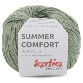 SUMMER COMFORT KATIA 72 Kaki