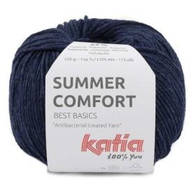 SUMMER COMFORT KATIA 74 Marino