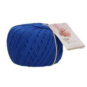 Anchor Baby Pure Cotton 0201 Azulón