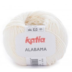 Alabama 03 Crudo