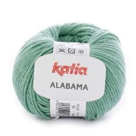 Alabama 53 Menta