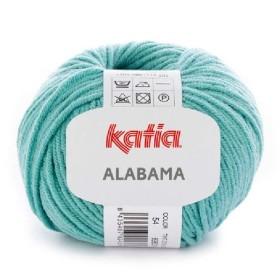 Alabama 54 Verde Esmeralda