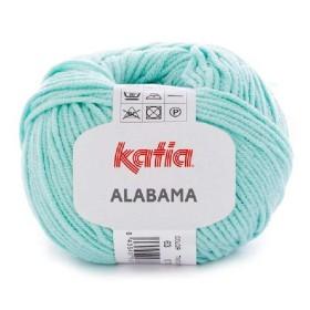 Alabama 63 Verde Claro