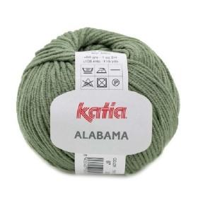 Alabama 67 Kaki