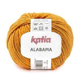 Alabama 70 Teja