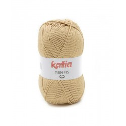 MENFIS 43 Cashmere