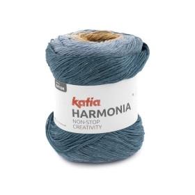 HARMONIA 210 Azul Vaquero