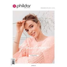 Revista nº 183- Primavera 2020