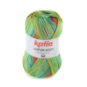 JAIPUR SOFT 105 Verde